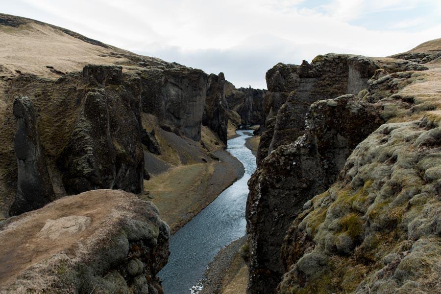 fjadrargljufur-canyon-islande