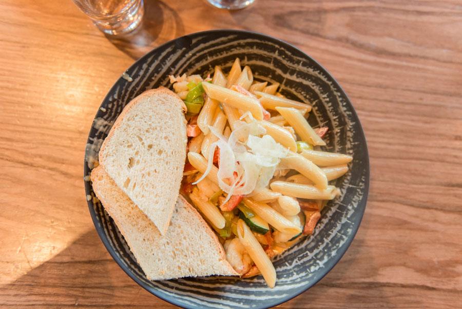 hofn-langoustine-diner