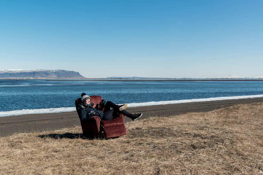 islande sofa photographe