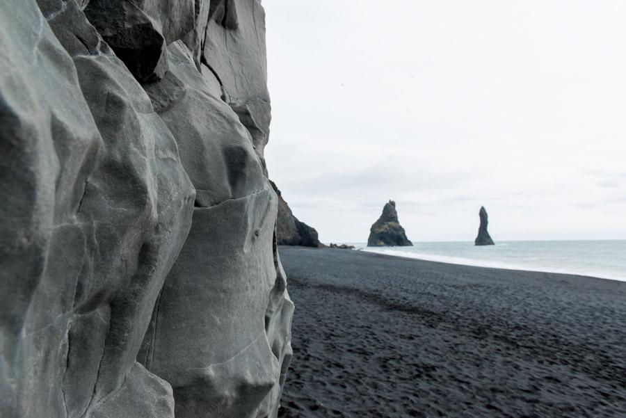 vik-plage-islande-sable-noir