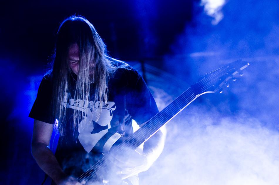 Photo de Concert - Sonisphère - Galaxie Amnéville