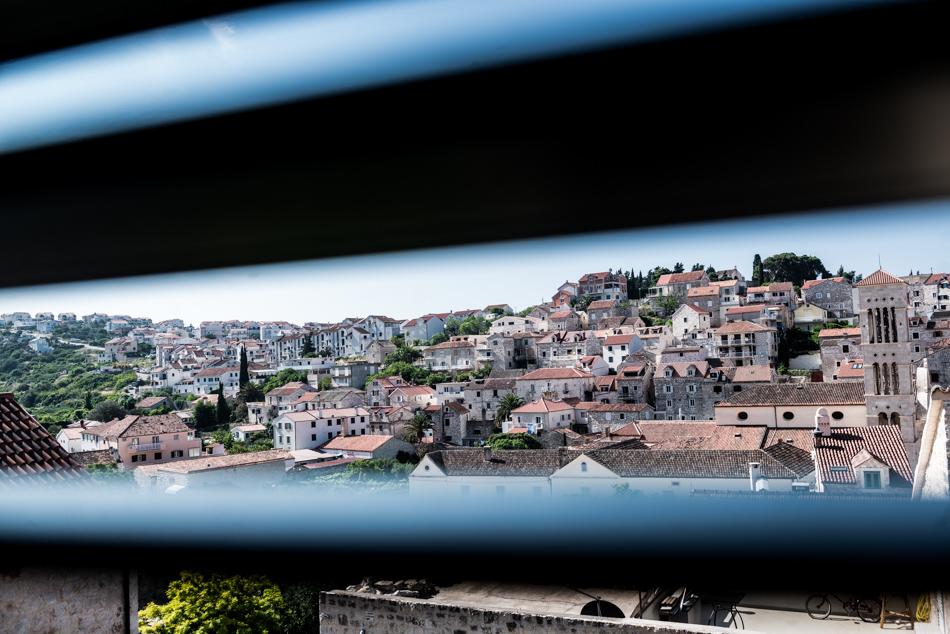 Voyage Conseils Bons Plans Adresse Croatie Hvar Blog Agata House
