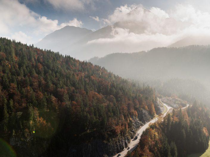 photographe-mariage-metz-lorraine-margaux-gatti-travel-voyage-baviere-highline