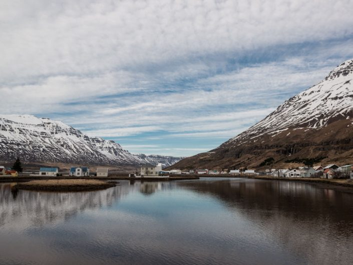 seydisfjordur-paysage