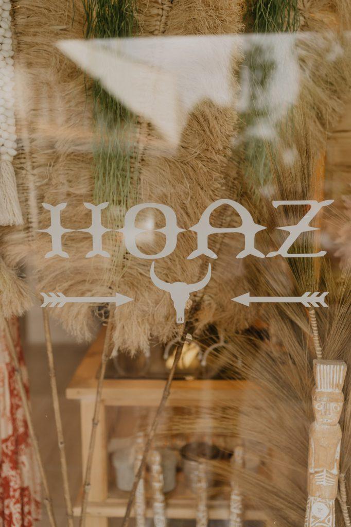 Shopping à Hossegor - HOAZ - Blog Voyage, Conseils et Bonnes adresses