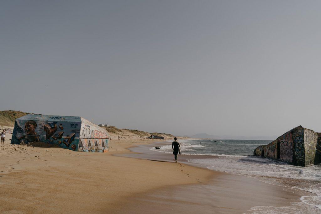 Blog de Voyage - Les bonnes adresses et Conseils pour un séjour à Hossegor